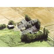 Lerchenfeld 1984