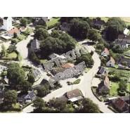 Ulstrup Vest 1984