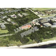 Kalundborg Kystvej 1984
