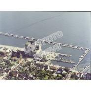 Kåstrup Sydvest 1984