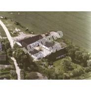 Bønnerupstrand 1985