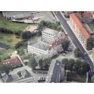 Kolding Sydvest 1986