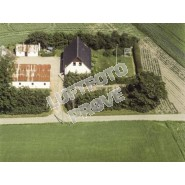 Årestrup og Kagelundgård 1986
