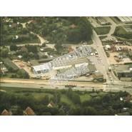 Erritsø 1986