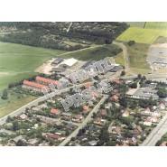 Kalundborg Nordøst 1988