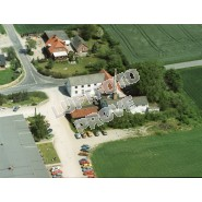 Sigerslevvester Nord 1989