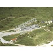Svinkløv Plantage 1991