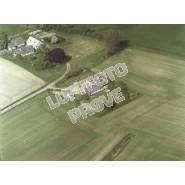 Neble Nord 1992