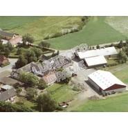Saltbæk 1992