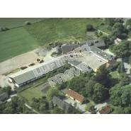 Sværdborg 1992