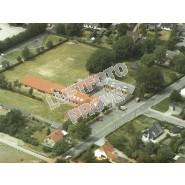 Kåstrup 1992