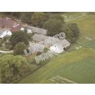 Klovby 1993