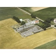 Lerchenborg 1993