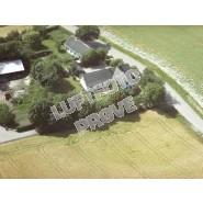 Ugerløse Syd 1993