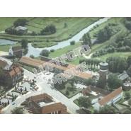 Tønder 1993