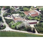 Knabstrup Vest - Mørkøv 1994