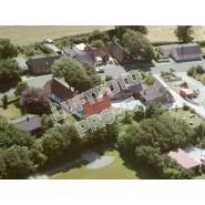 Thisted syd, Skjoldborg, Nordentoft, Nr. Skjoldborg 1994