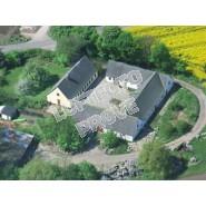 Græse Bakkeby 1998