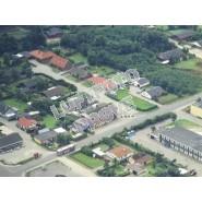 Bønnerupstrand 1998