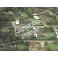 Voldbjerg 1999