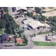 Kalundborg Lyng 1999