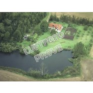 Rørby 1999