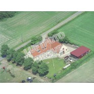 Lerchenborg 1999