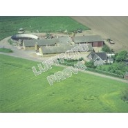 Bastrup 1999