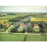 Græse 1962