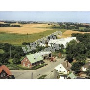 Rørby Syd 1964