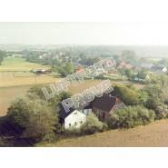 Græsbjerg 1964