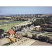 Flinterup 1965