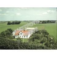 Hallenslev 1965
