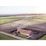 Abild Nordvest 1965