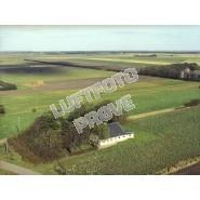 Abild Nord 1965