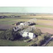 Emmerske Nord 1965
